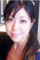 two ply トゥー プライ デザイナー Lisa Tanizawa