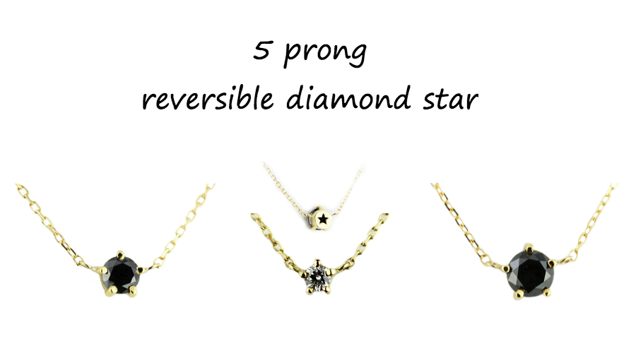 5本爪 一粒ダイヤモンド 華奢 アクセサリー 18金 ピナコテーカ スキンジュエリー ブランド,pinacoteca Solitaire Diamond Star K18