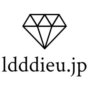 les desseins de DIEU Official Website